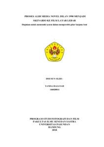 download novel dilan 1990 full pdf
